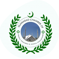 Islamabad Chamber of Small Traders and Small Industries